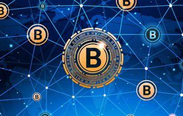 ビットコインは「世界で9番目に価値ある通貨」マネタリーベースは韓国・ロシアと同等に