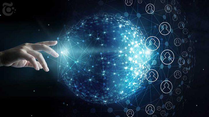 「通信業界向け」ブロックチェーン基盤の構築でOrbs・ConsenSys・IBMなどが協力