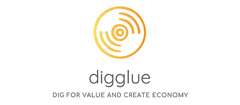 digglue-logo
