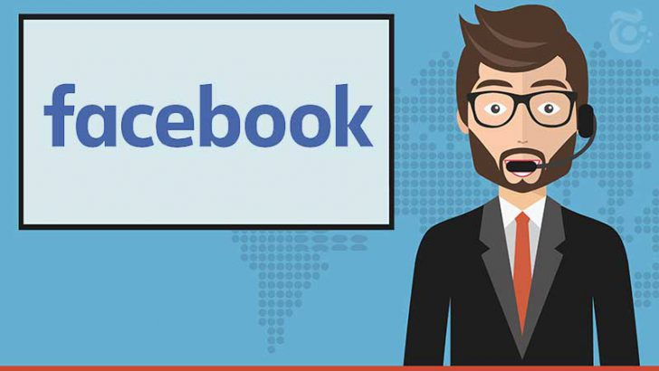 フェイスブックの仮想通貨プロジェクト「Libra(リブラ)」の詳細情報、徐々に明らかに