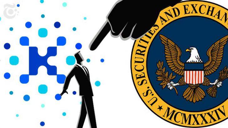 米SEC:仮想通貨KINを「未登録証券として起訴」100億円ICOプロジェクトの行方は