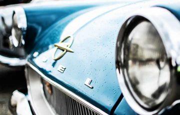 Opel・BMWの正規販売代理店が「ビットコイン決済」導入:ルーマニア
