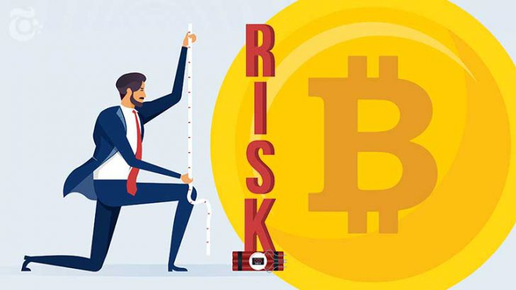 G20サミットに先立ち「暗号資産リスク」に関する報告書を公開:金融安定理事会(FSB)