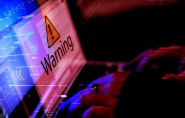 【重要】GMOコインを装った「詐欺サイト」に要注意|Google検索上で偽広告を表示