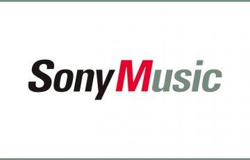 Amazonのブロックチェーンサービスで「音楽の権利情報」を管理:ソニーミュージック(SME)