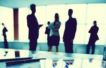 仮想通貨取引など「ネット収入の課税逃れ」対策に専門チーム発足:国税庁