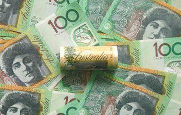 1万豪ドル以上「現金払い禁止」のオーストラリア、仮想通貨を除外した理由とは?