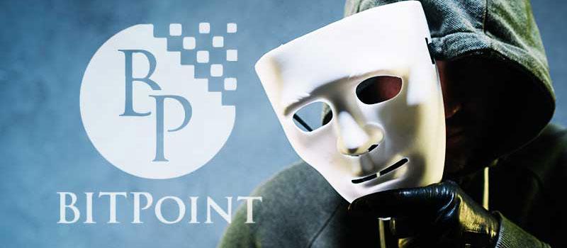 BITPoint-Hack