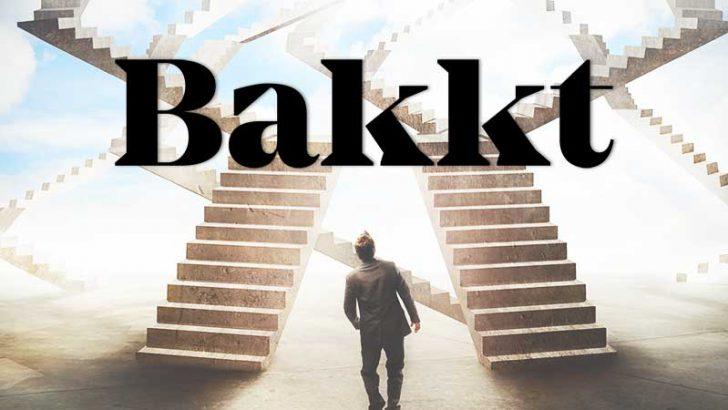 ビットコイン先物に「複数の課題」Bakktの計画に潜むリスクを指摘=匿名関係者