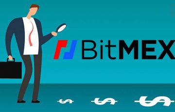米規制当局、仮想通貨取引所「BitMEX」の違法性を調査|CFTC未登録でサービス提供か
