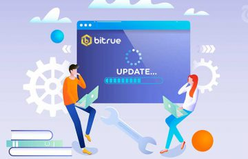 XRP・ADA流出事件続報:仮想通貨取引所「Bitrue」7月3日には入出金再開へ