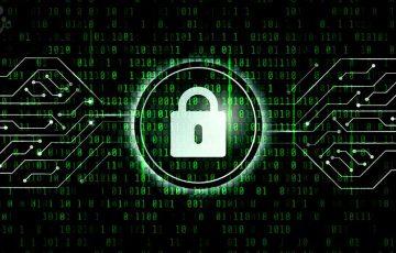 日本政府:新たな暗号技術を模索「耐量子コンピューター」を重要視|2023年導入目指す