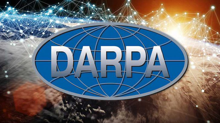 ブロックチェーンで「情報伝達の効率化」図る|DARPAが実験・調査を開始