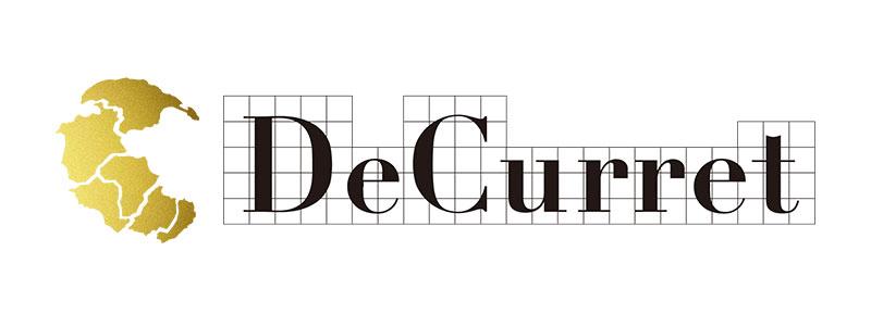 DeCurret