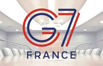 【G7会議】仮想通貨Libra「早急な規制対応」が必要|各国代表者の意見が一致
