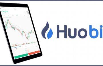 Huobi Japan:仮想通貨取引アプリを「iPad向けに最適化」新たなバージョンをリリース