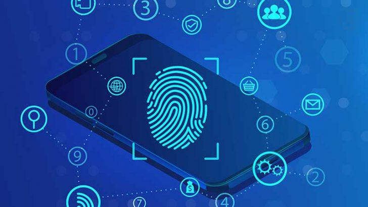 ブロックチェーン基盤の「モバイルID認証システム」開発へ|韓国の大手企業が協力