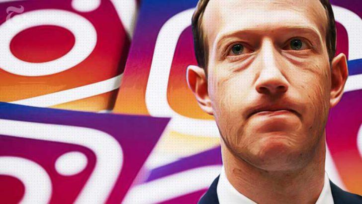 Instagramなどへの「Libra活用」も計画|Facebook CEOが語る今後の展望