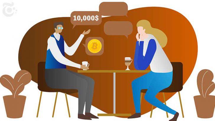 ネット副業・仮想通貨投資など「モノなしマルチ商法」が増加|国民生活センターが警告