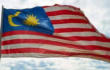 未登録の仮想通貨取引所に「業務停止・資金返還」を命令:マレーシア規制当局