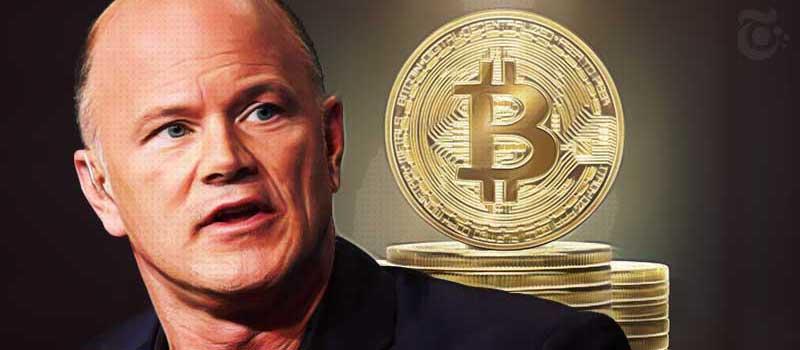 Michael-Novogratz-Bitcoin