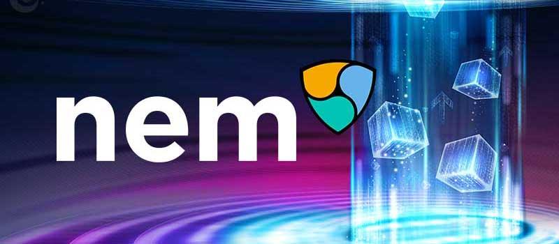 NEM-update
