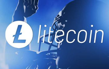 ライトコイン財団:アメフトチーム「Miami Dolphins」と提携|LTCが公式仮想通貨に
