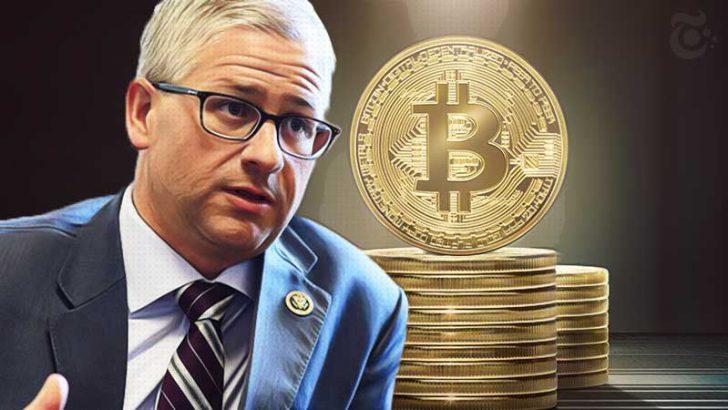 ビットコイン革命は「政府でも止められない」米国会議員が公聴会で発言