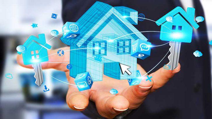不動産賃貸契約に独自ブロックチェーン「miyabi」活用へ|bitFlyerが住友商事と提携