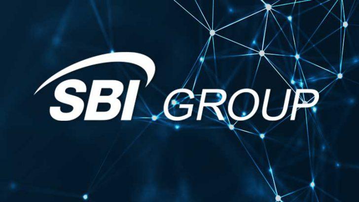 SBI証券、仮想通貨取引所「SBI VCトレード」を子会社化|板取引は31日開始予定