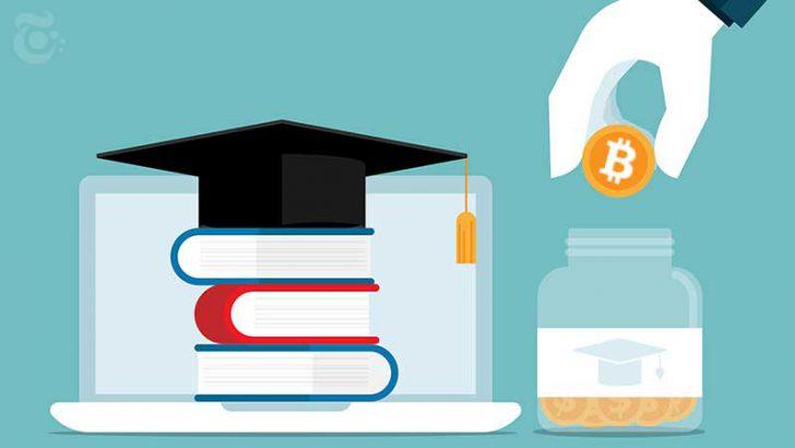 仮想通貨の「奨学金」で学生支援|豪有名大学がセントラリティ(CENNZ)らと協力