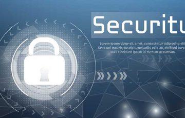 【2019年】国内仮想通貨取引所の「セキュリティ対策・資産管理状況」まとめ