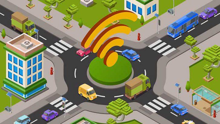 韓国・国土交通部:データ管理にブロックチェーン活用「スマートシティ化」への新たな一歩