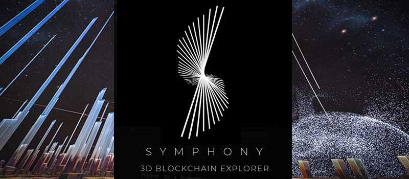 Symphony-2.0