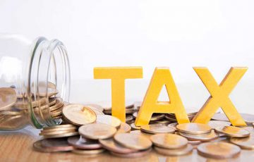 仮想通貨決済の「消費税」を免税に|税金制度の草案を公開:シンガポール内国歳入庁