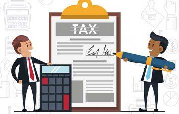 仮想通貨の「所得税・付加価値税」を免除:ジョージア共和国