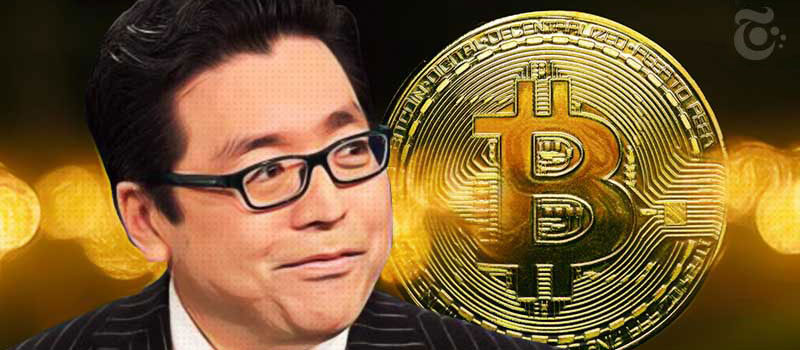 Tom-Lee-Bitcoin
