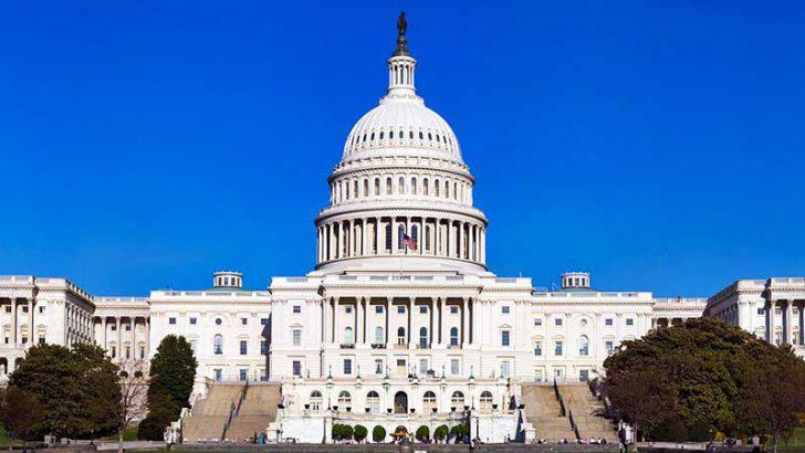 米上院銀行委員会「ブロックチェーン・仮想通貨規制」の公聴会、今月30日開催へ