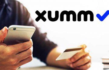 ウォレットではない?XRP銀行口座アプリ「Xumm」開発:XRPL Labs