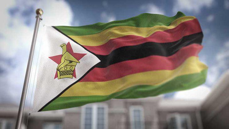 ビットコイン注文価格「800万円」を突破|ジンバブエで起きた急騰の原因とは?