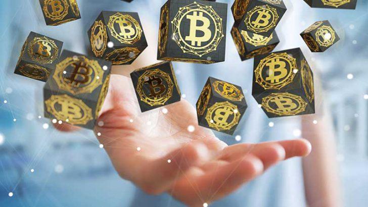 Bakktのビットコイン先物「今後2ヶ月以内」に開始か|米市場調査会社が予想