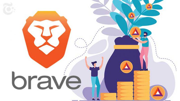 Braveブラウザ:仮想通貨BATの「出金機能」追加へ|開発者向けに提供開始