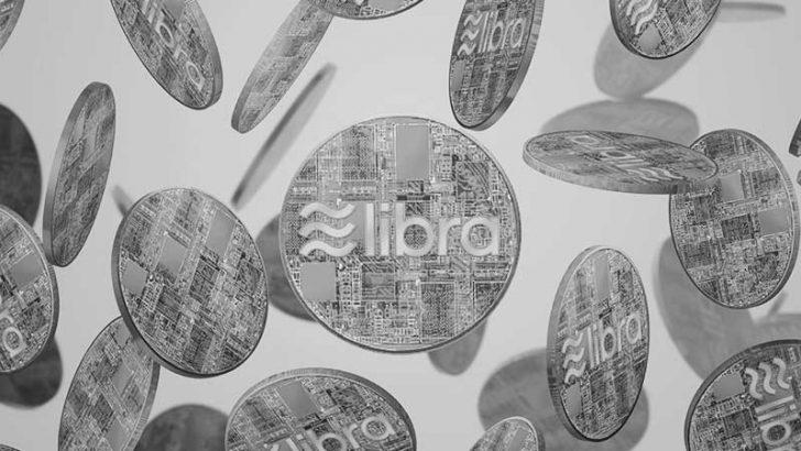仮想通貨Libraの発行「延期・中止」の可能性も|Facebookの提出書類で判明