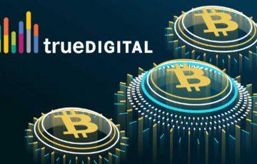 規制準拠した「仮想通貨デリバティブ取引所」設立を計画|米フィンテック企業trueDigital