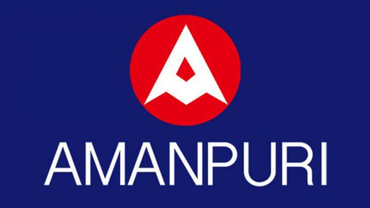 AMANPURI(アマンプリ)の独自トークンAMALが「Biki Exchange」に上場!