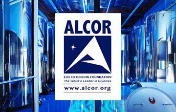 アルコー延命財団:ビットコインキャッシュの「寄付」を受け入れ|仮想通貨4銘柄に対応