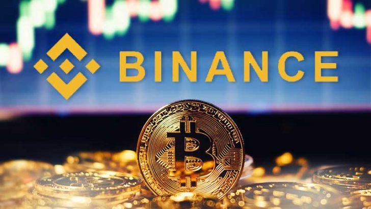BINANCE:先物取引「9月中」に開始予定|新たな紹介プログラムも発表
