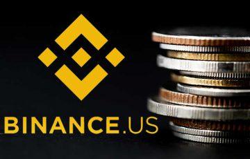 BINANCE US:上場予定の仮想通貨「30銘柄」を公開|ADA・XRPなども検討