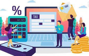 仮想通貨取引や決済の「消費税・所得税」免除する方針を発表:ポルトガル税務当局