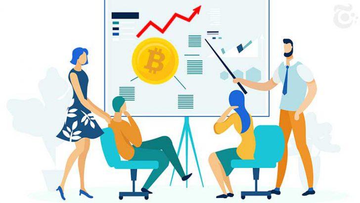 ビットコイン購入の「ベストタイミング」著名アナリストが語る、現在のBTC市場